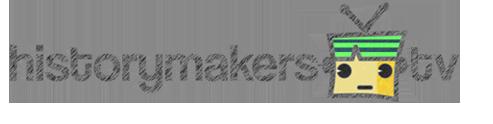 HistoryMakersTV